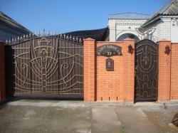 Ворота29